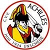 CVV Achilles